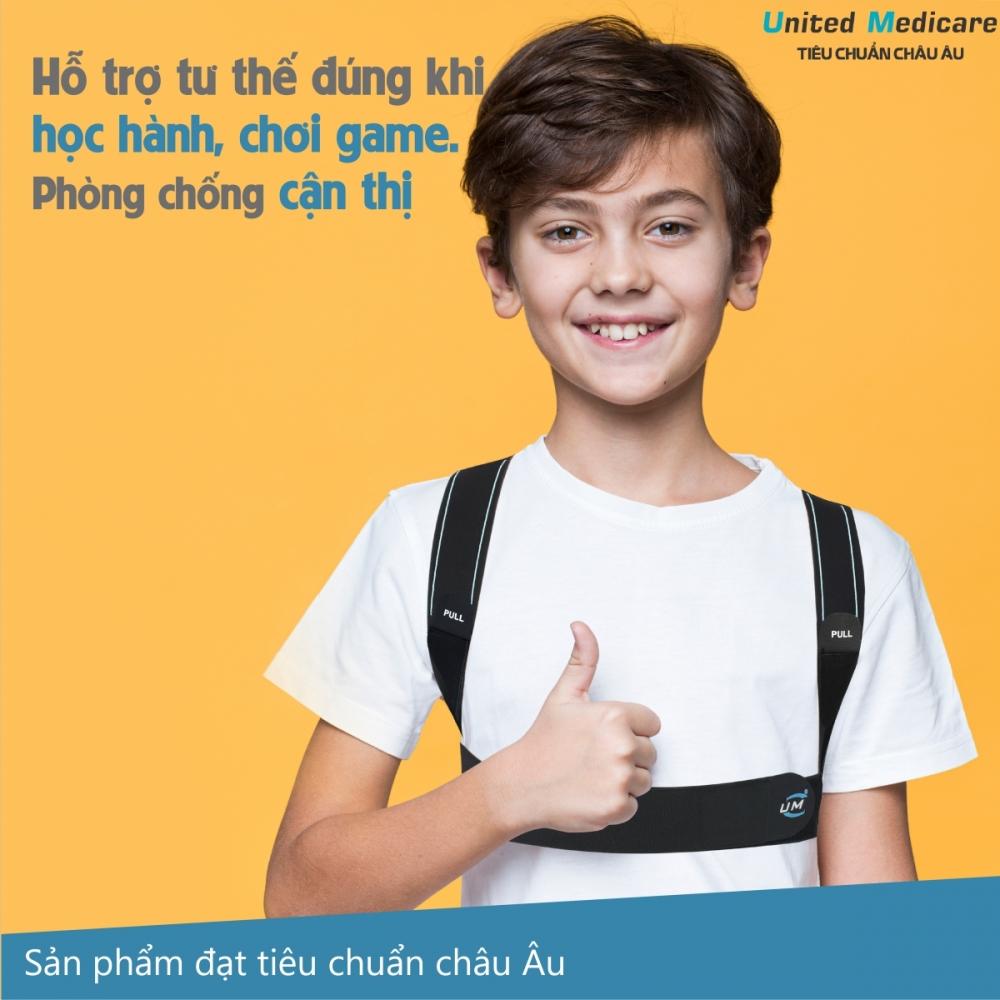 dai chong gu tre em um  c15