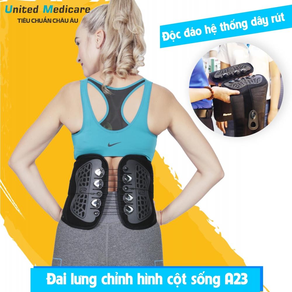 bang dai nep cao cap united medicare   tieu chuan chau au